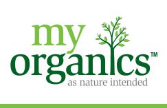 My Organics